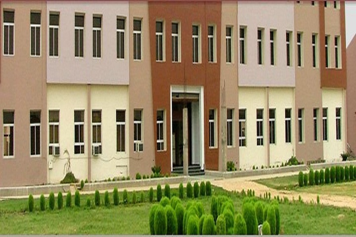https://cache.careers360.mobi/media/colleges/social-media/media-gallery/4533/2018/10/5/College Front View of Dr ZH Institute of Technology and Management Firozabad_Campus-View.jpg